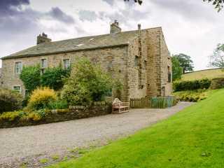 1 bedroom Cottage for rent in Tosside