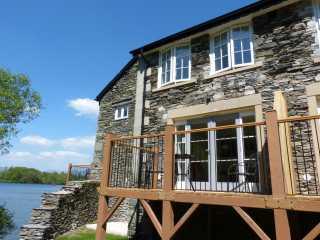 1 bedroom Cottage for rent in Far Sawrey