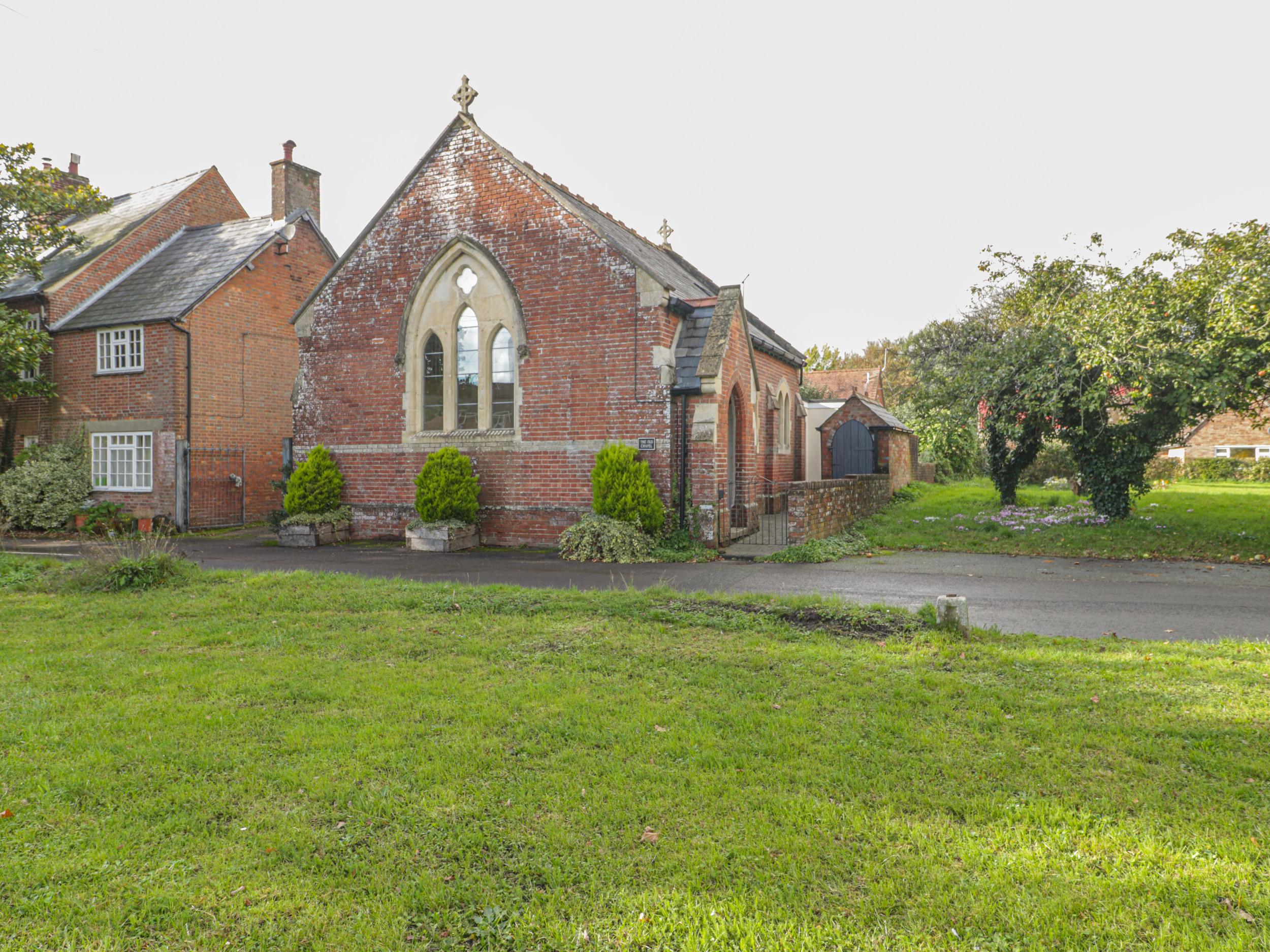 2 bedroom Cottage for rent in Wimborne