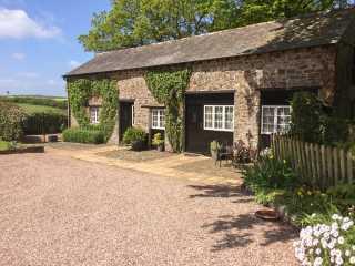 1 bedroom Cottage for rent in Torrington