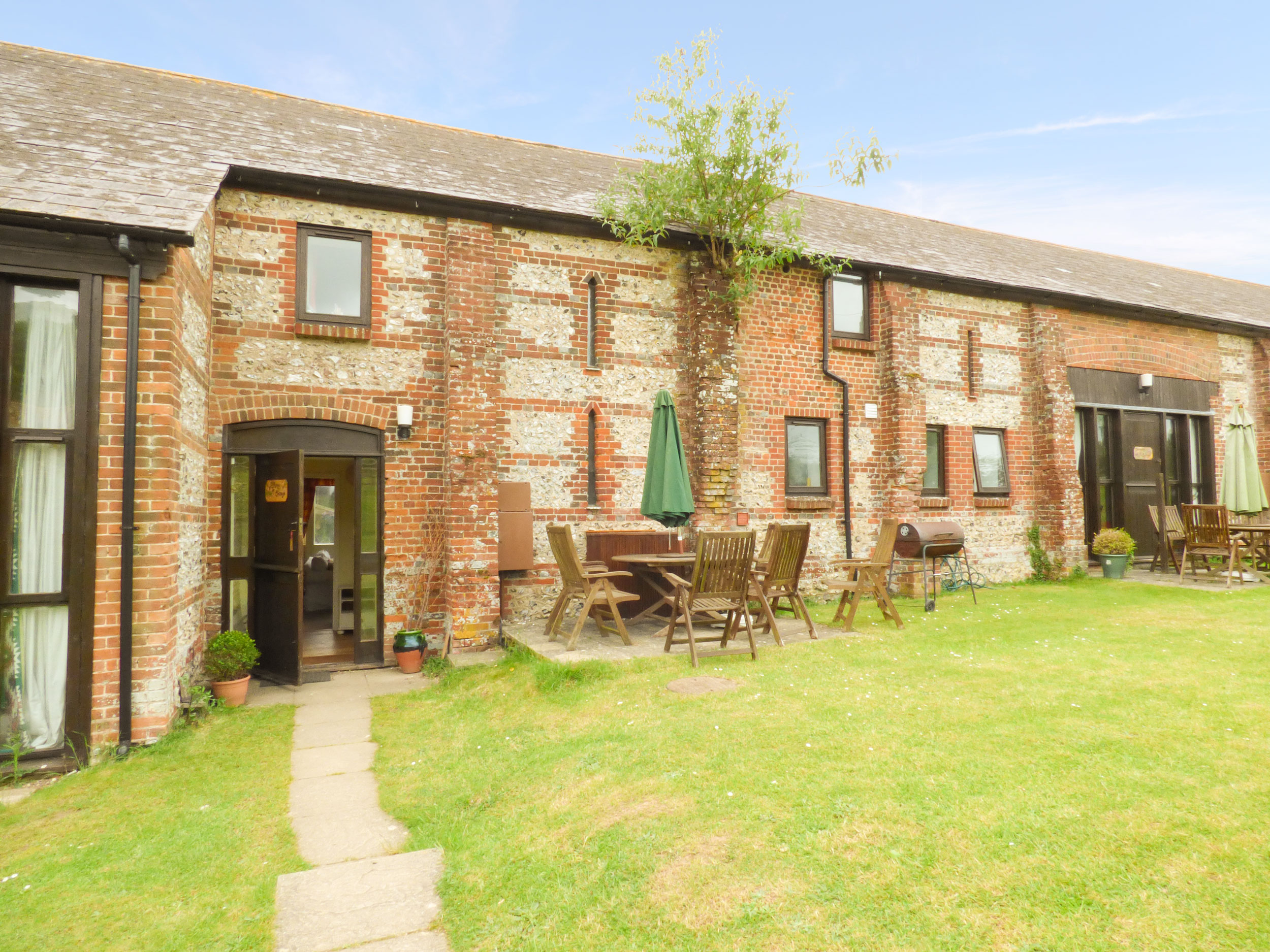 10 bedroom Cottage for rent in Blandford Forum