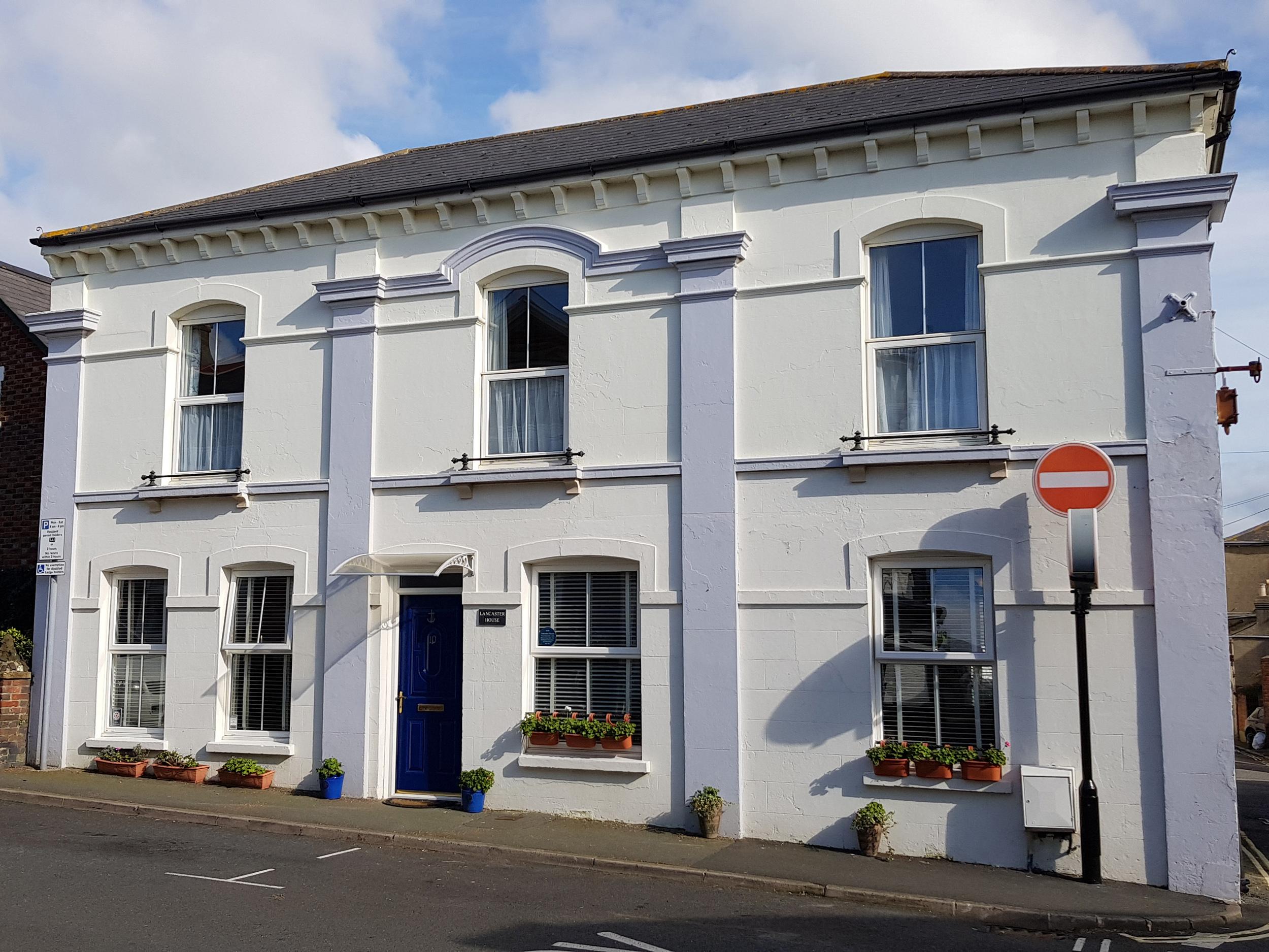 3 bedroom Cottage for rent in Sandown
