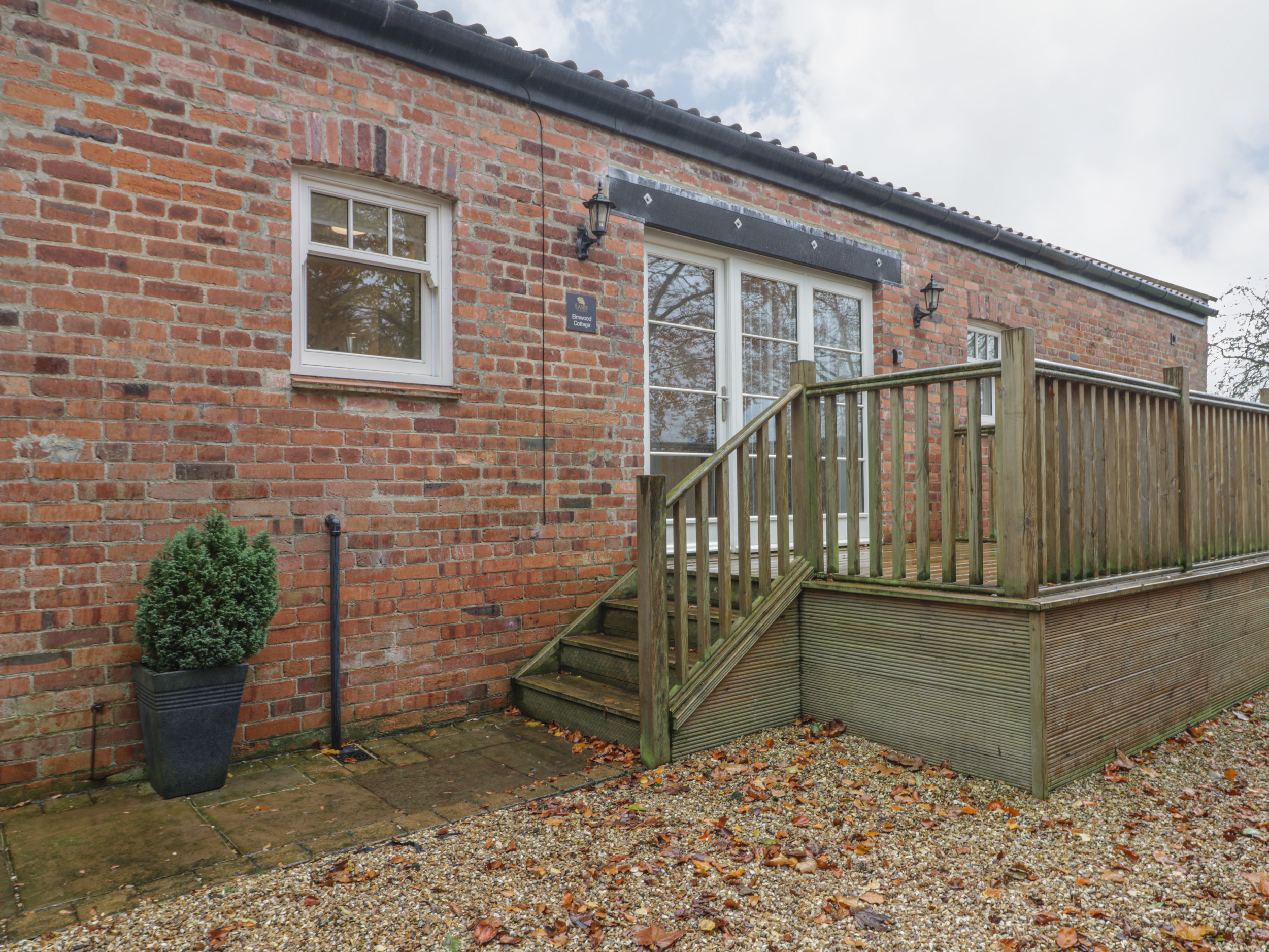 2 bedroom Cottage for rent in Great Ayton