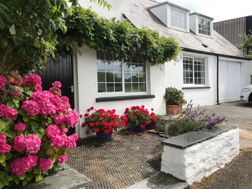 1 bedroom Cottage for rent in Aberporth