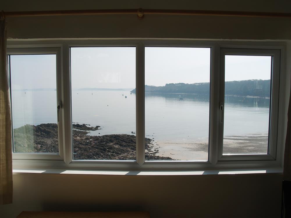 0 bedroom Cottage for rent in St Ishmaels