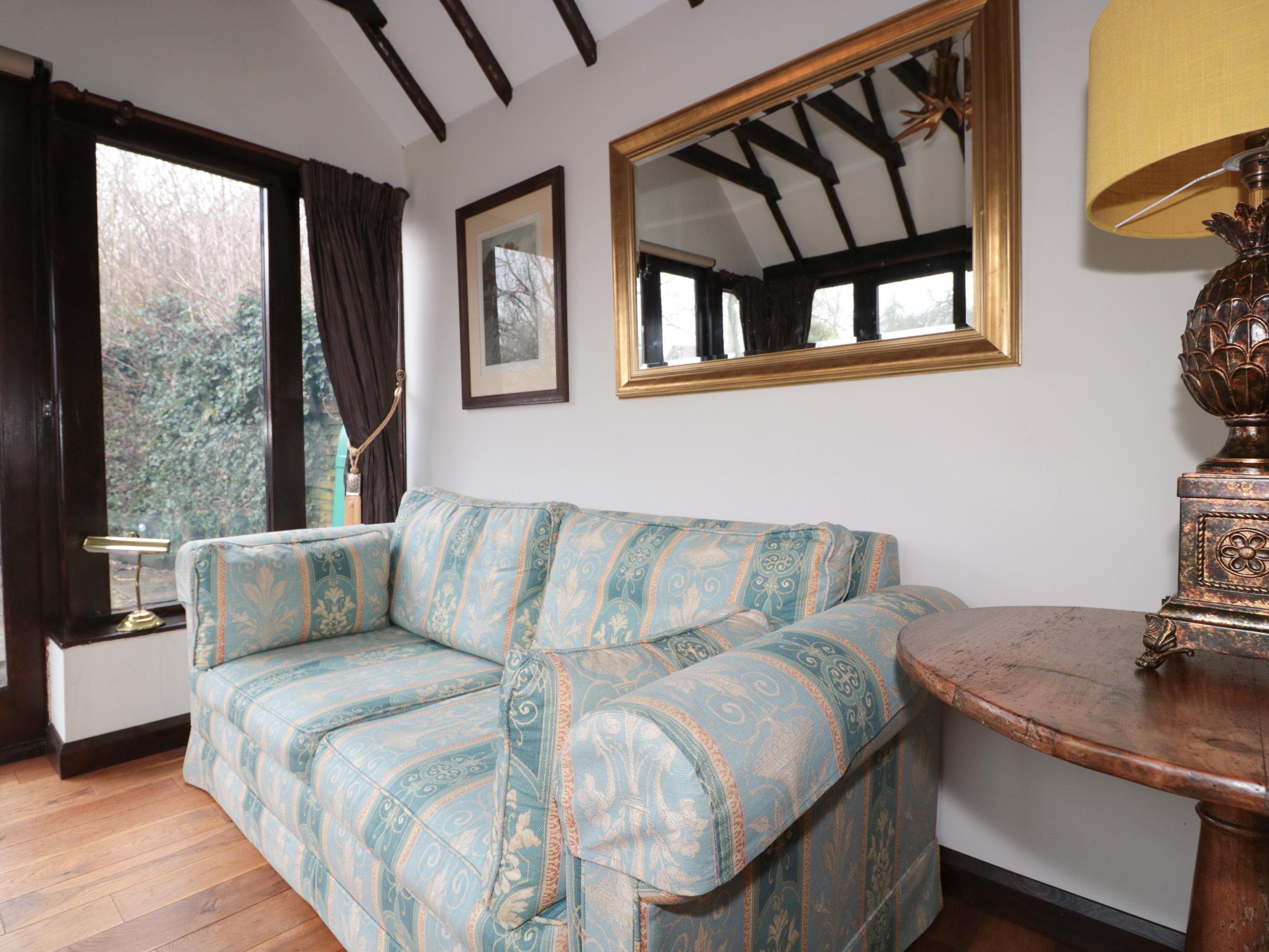 1 bedroom Cottage for rent in Leominster