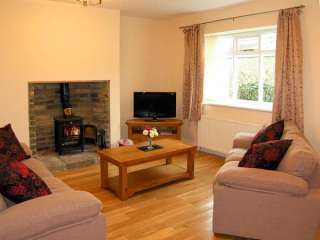 2 bedroom Cottage for rent in Wylam