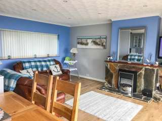 3 bedroom Cottage for rent in Abersoch