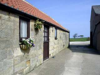 1 bedroom Cottage for rent in Whitby
