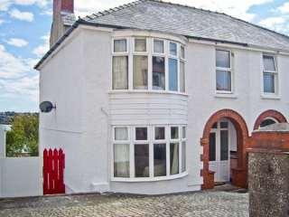 3 bedroom Cottage for rent in Neyland