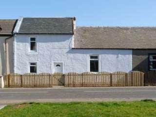 1 bedroom Cottage for rent in Lanark