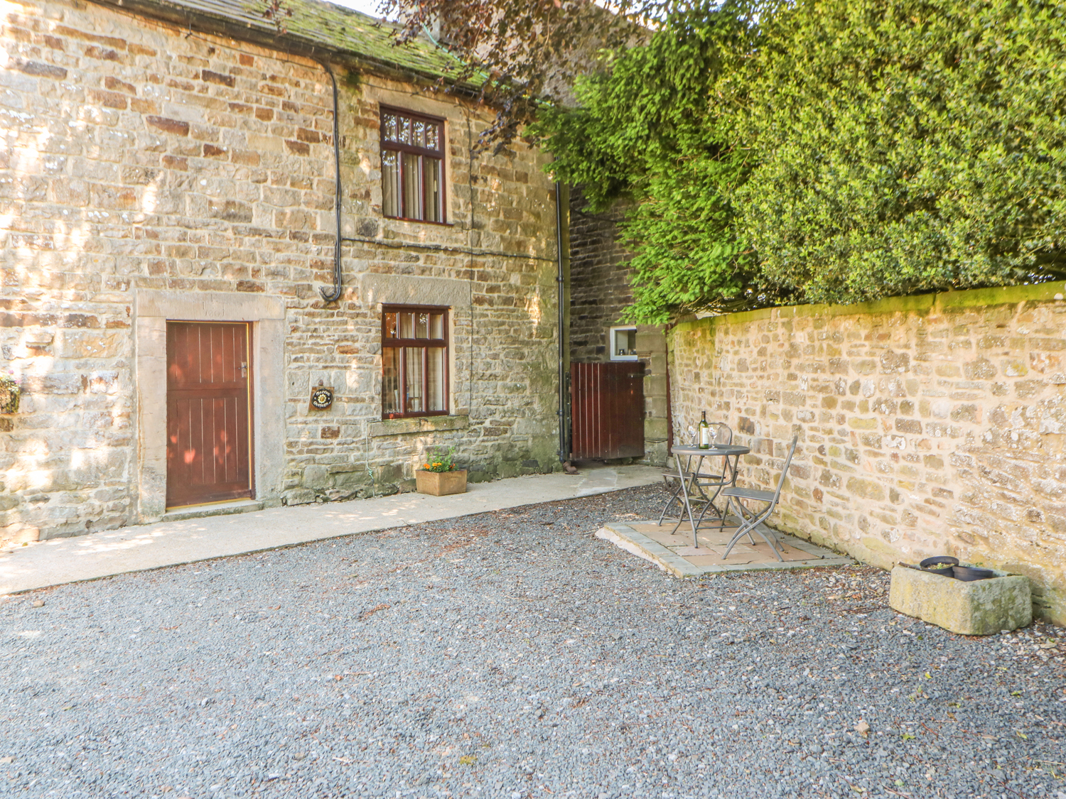 1 bedroom Cottage for rent in Barnard Castle