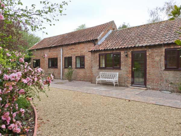 5 bedroom Cottage for rent in Horncastle