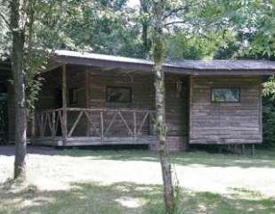 2 bedroom Cottage for rent in Birmingham