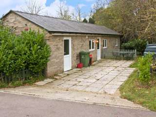 1 bedroom Cottage for rent in East Dereham