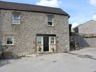 3 bedroom Cottage for rent in Wirksworth