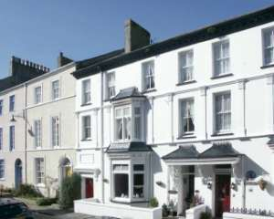 7 bedroom Cottage for rent in Caernarfon