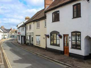 3 bedroom Cottage for rent in Norwich