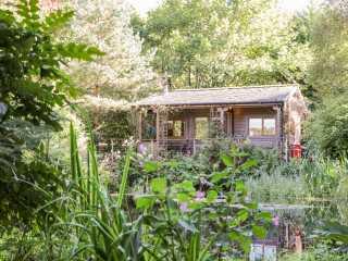 1 bedroom Cottage for rent in Oban