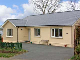 3 bedroom Cottage for rent in Narberth