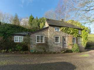 2 bedroom Cottage for rent in Newcastle-on-Clun