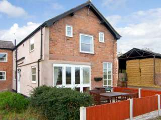 3 bedroom Cottage for rent in Rossett