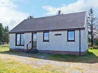 3 bedroom Cottage for rent in Broadford