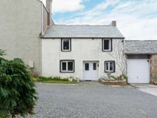 2 bedroom Cottage for rent in Silecroft