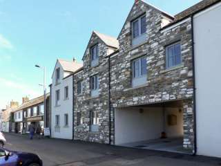 1 bedroom Cottage for rent in Whithorn