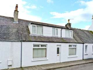 4 bedroom Cottage for rent in Gatehouse Of Fleet
