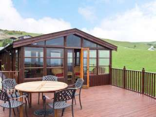 4 bedroom Cottage for rent in Aberdovey