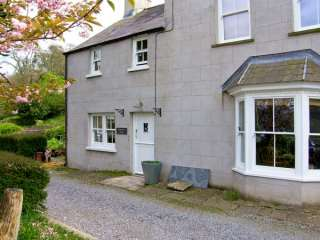 2 bedroom Cottage for rent in Pembroke