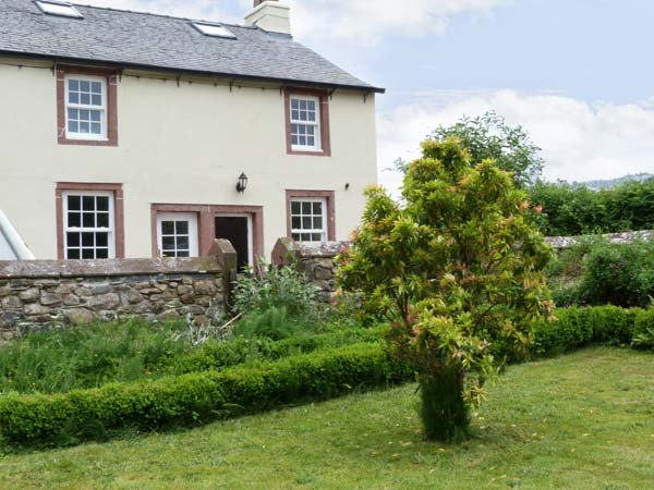 2 bedroom Cottage for rent in Santon Bridge