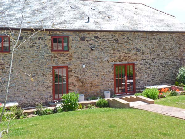 2 bedroom Cottage for rent in Exeter