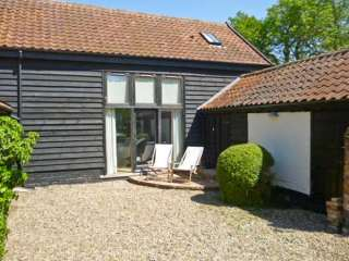 2 bedroom Cottage for rent in Pulham Market