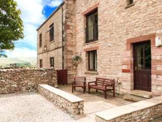 1 bedroom Cottage for rent in Newbiggin