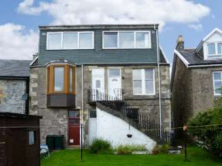 3 bedroom Cottage for rent in Tighnabruaich