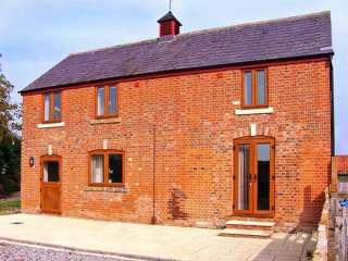 3 bedroom Cottage for rent in Melksham