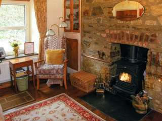 1 bedroom Cottage for rent in St Clears