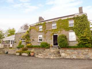 6 bedroom Cottage for rent in Aberaeron