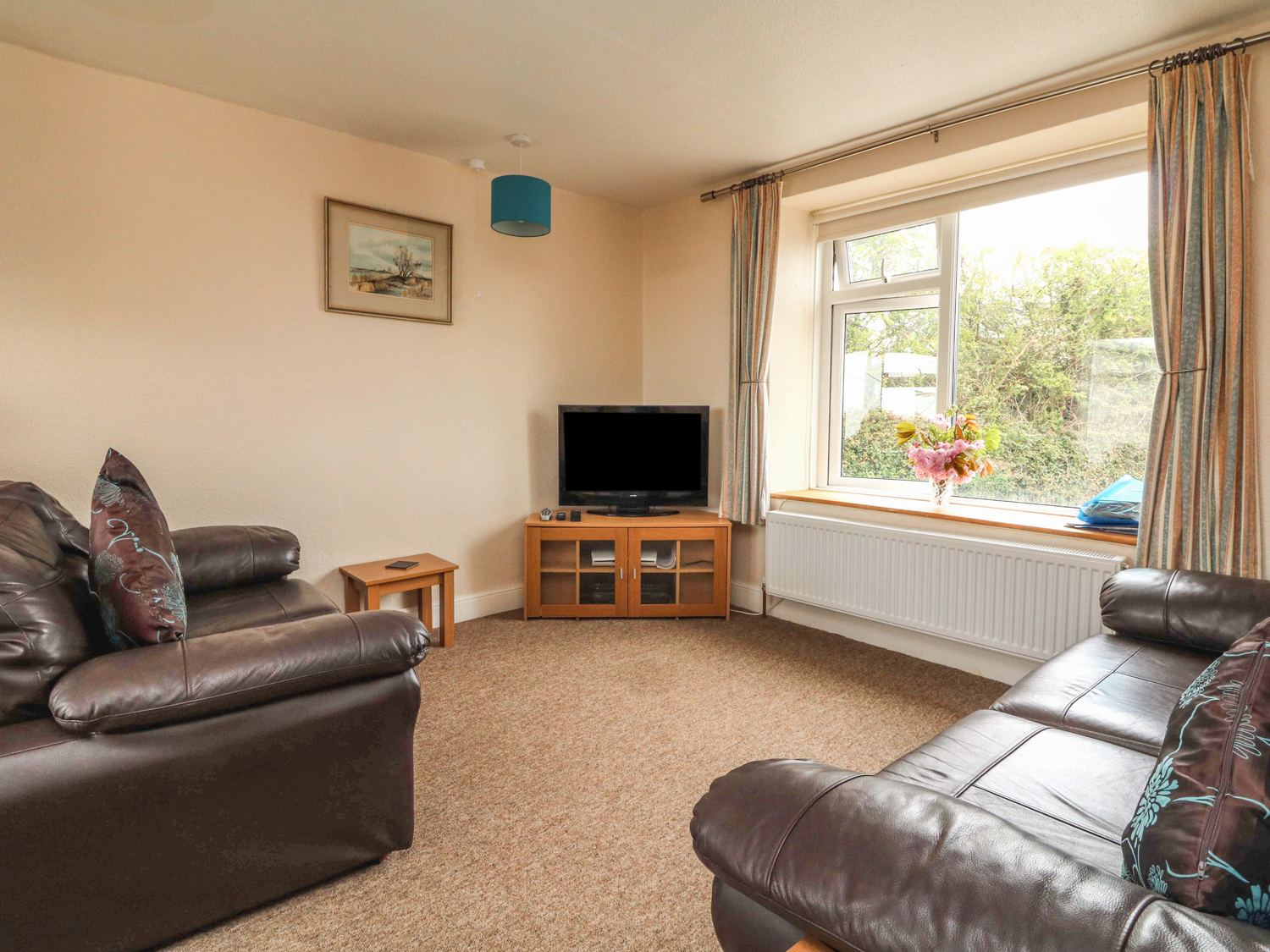 2 bedroom Cottage for rent in Ilfracombe