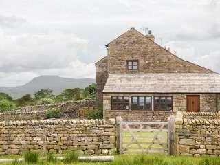6 bedroom Cottage for rent in Lancaster