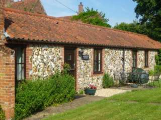 1 bedroom Cottage for rent in Coltishall