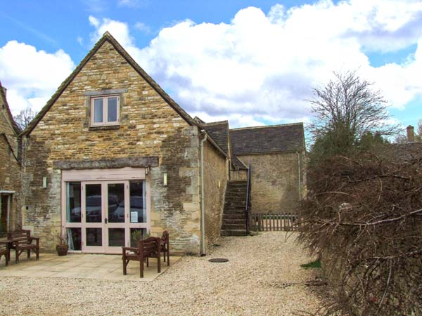 8 bedroom Cottage for rent in Cirencester