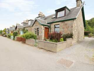 2 bedroom Cottage for rent in Aberlour