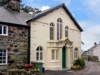 5 bedroom Cottage for rent in Tywyn