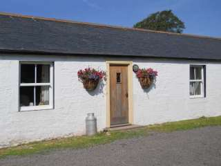 2 bedroom Cottage for rent in Ruthwell