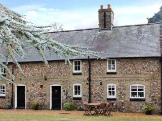 2 bedroom Cottage for rent in Swaffham