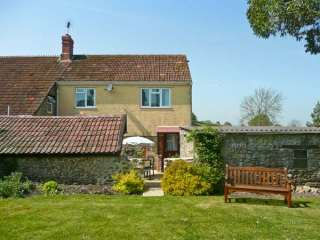 2 bedroom Cottage for rent in Beaminster