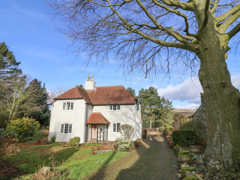 5 bedroom Cottage for rent in Leyburn